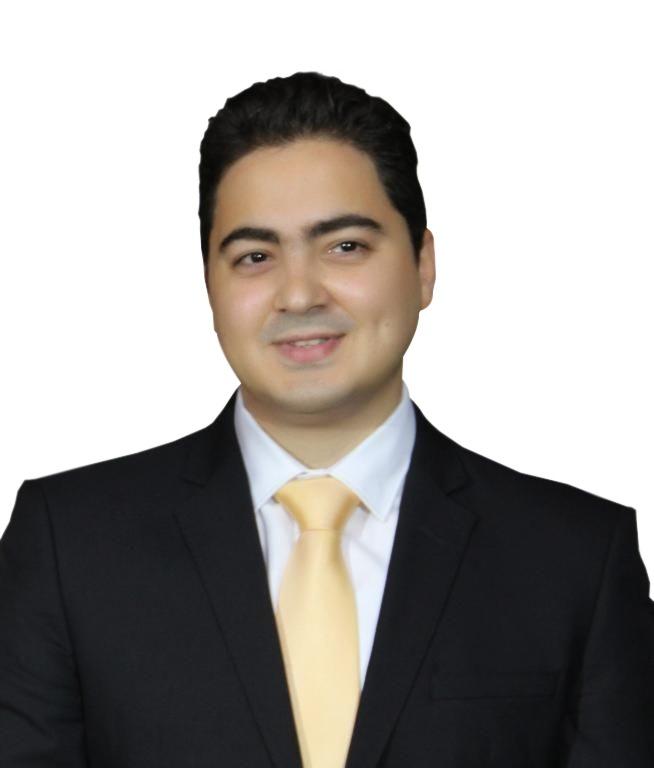 Mhehab Ghali