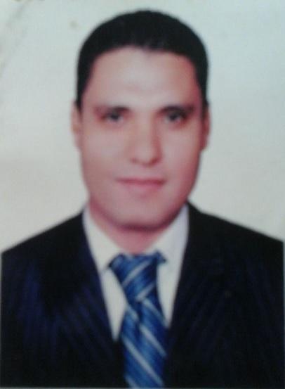 هشام خاطر