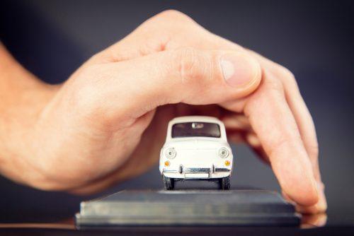 تجديد رخصة قيادة خاصة