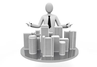 ما هو الفرق بين الشركة المدنية والشركة التجارية ؟