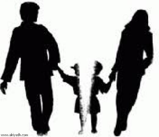 متى تنتهي حضانة الام لأبنائها ؟ ومن الذي يلي الأم في استحقاق الحضانة ؟ ومتى تسقط الحضانة ؟ وهل إذا سقطت الحضانة عن الأم لسبب من أسباب السقوط تعود إذا زال السبب ؟