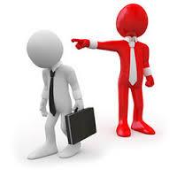 هل يجوز رفع دعوى بإخراج شريك من الشركة وإعطاءه نصيبه نقدا واستمرار الشركة بين باقي الشركاء ؟