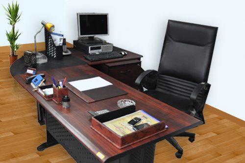 محل / مكتب
