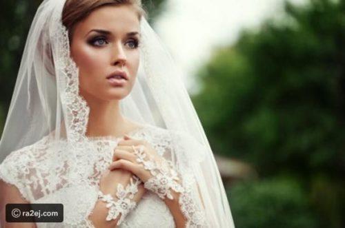 اكتساب زوجة أجنبية الجنسية المصرية
