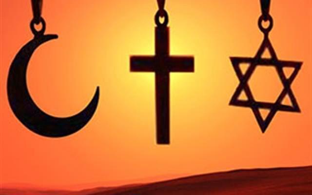 الجرائم الماسة بالعقائد والشعائر الدينية